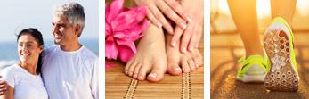 feet-pedicure